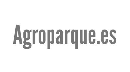 Agroparque.es