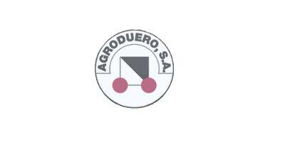 Agroduero, S.A.