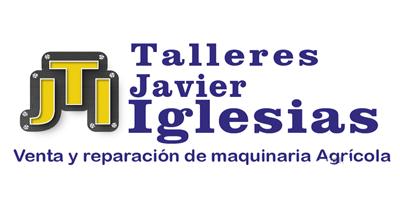Talleres J. Iglesias