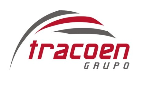 TRACOEN IMPORT-EXPORT, S.L