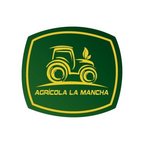 Agrícola la Mancha
