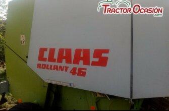Claras ROLLANT 46