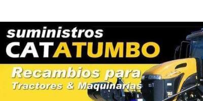 Suministros Catatumbo