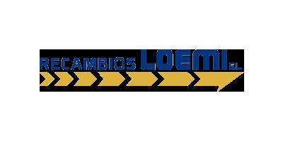 Recambios Loemi,S.L.