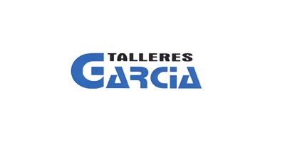 Talleres Garcia