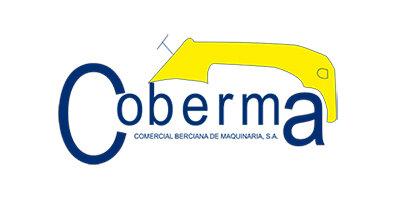 Coberma