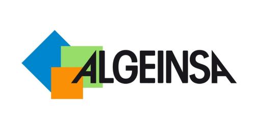 ALGEINSA