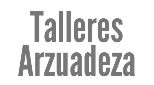 Talleres Arzuadeza