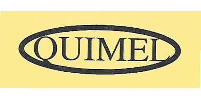 Quimel