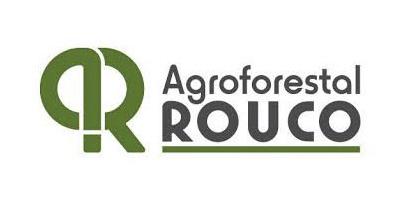 AGROFORESTAL ROUCO SLU
