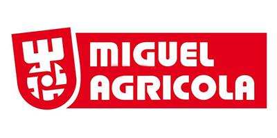 Miguel Agrícola S.L.