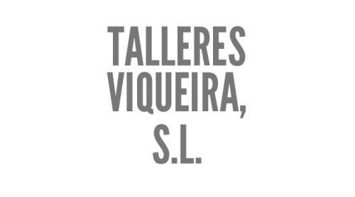 TALLERES VIQUEIRA, S.L.