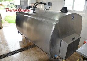 alfa laval agri