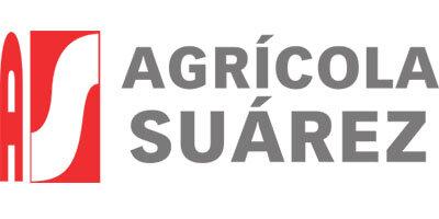 AGRICOLA SUAREZ