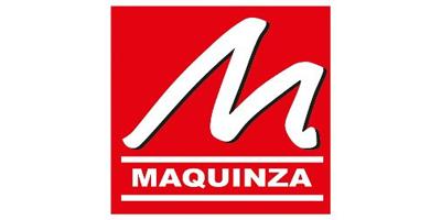Maquinza, SA