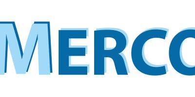 MERCOFRAN