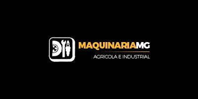 Maquinaria MG