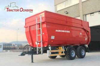 Agromoise