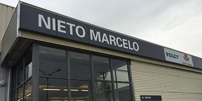 NIETO MARCELO, S.L.