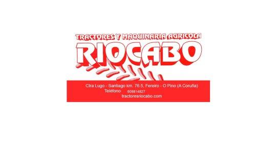 RIOCABO