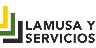 LAMUSA Y SERVICIOS, S.L.