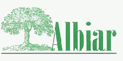 ALBIAR