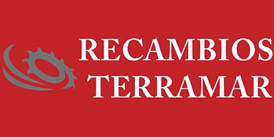 RECAMBIOS TERRAMAR