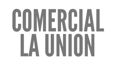 COMERCIAL LA UNION