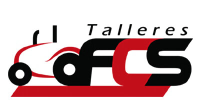 TALLERES FCS