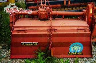 AGRATOR AR 1300