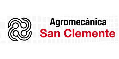 Agromecanica San Clemente S.L.