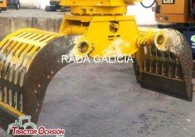 Atlas Copco MG1000