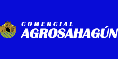 COMERCIAL AGROSAHAGUN