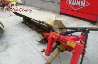 VICON CM2400
