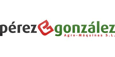 PEREZ GONZALEZ AGROMAQUINAS S.L.
