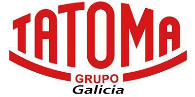 Tatoma Galicia