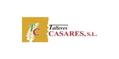 Talleres Casares S.L.