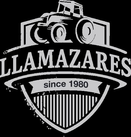 Gonzalo Llamazares SL
