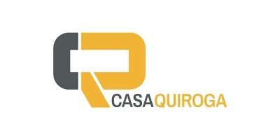 CASA QUIROGA S.L.U