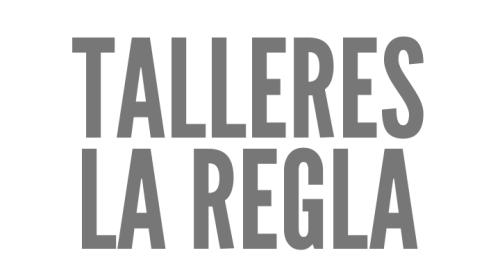 TALLERES LA REGLA