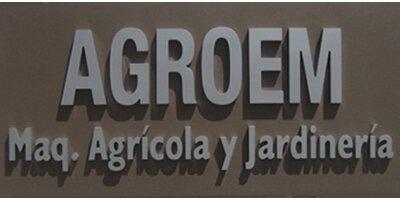 AGROEM, S.L.
