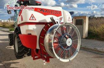 MOSH ATSU600