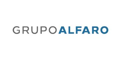 Grupo Alfaro
