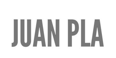 JUAN PLA