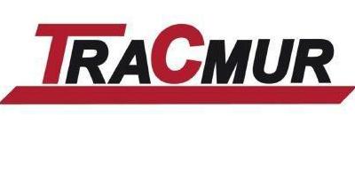 Tracmur