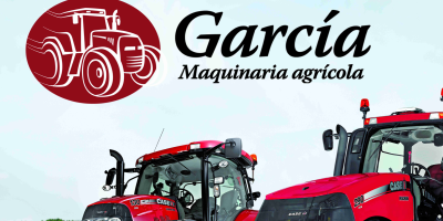 Garcia Maquinaria